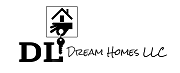 DL Dream Homes LLC